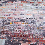 Brick Textures Category
