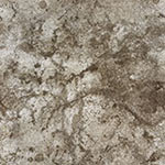 Concrete Textures Category