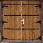 Doors Textures Category