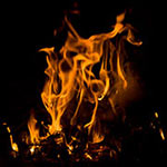 Fire Textures Category