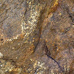 Rock and Stones Textures Category